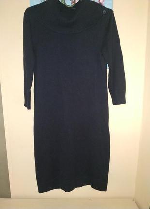 8a281031c30f606 Женские платья Tommy Hilfiger 2019 - купить недорого вещи в интернет ...