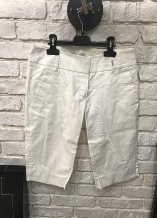 Удлиненные шорты