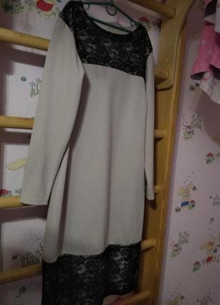 Платье,плаття,сукня 50р на девушку