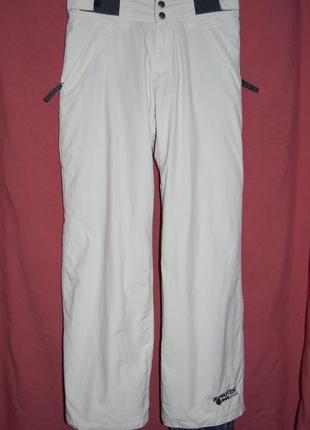 Лыжные или сноубордические брюки protest boardwear 5.000 series