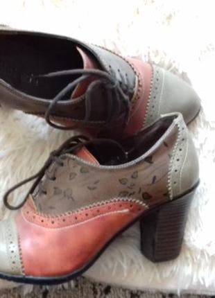 ✓ Женские сапоги и ботинки в Тернополе 2019 ✓ - купить по ... c3e1f7692880e