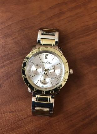 Женские часы ручные