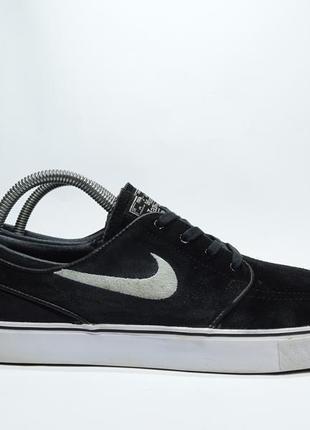 Обувь мужская 2019 - купить недорого в интернет-магазине Киева и ... 45fe492e2fb