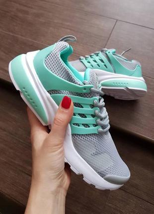 b972db46 Кроссовки для бега, беговые кроссовки, женские 2019 - купить ...