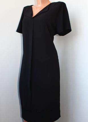 Платье george р. l