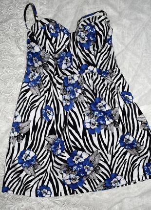 Платье oodji ultra 170/40