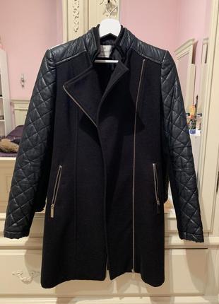 Пальто італія xs
