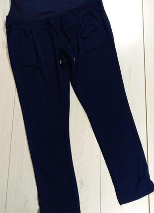 Летние брюки для беременных   esmara