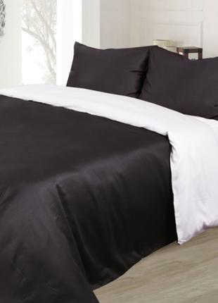 Комплект постельного белья ярослав s949c сатин