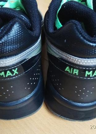 Кожані кросівки1  Кожані кросівки2  Кожані кросівки3 ... 769542f3c8865