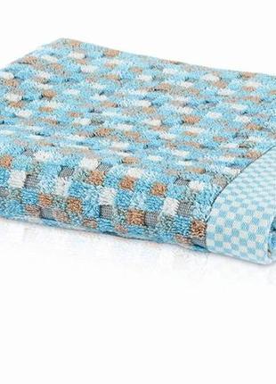 Möve германия банное полотенце 80 x 150 cm. топ качество
