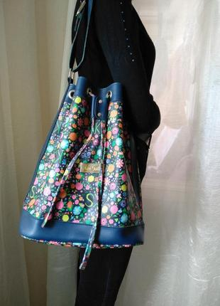 Сумка-/мешок /рюкзак/