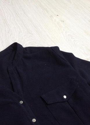 Стильное платье-рубашка от atmosphere большого размера (20)3