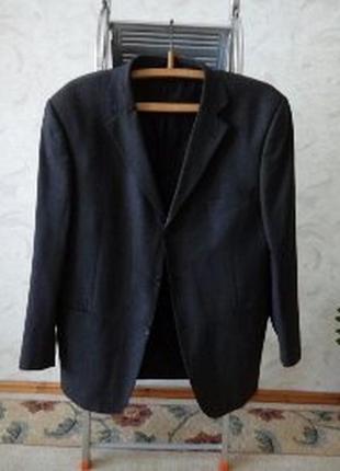 Пиджаки 5 шт на выбор