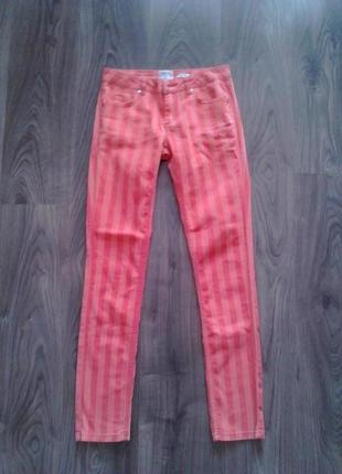 Обалденные джинсы river island