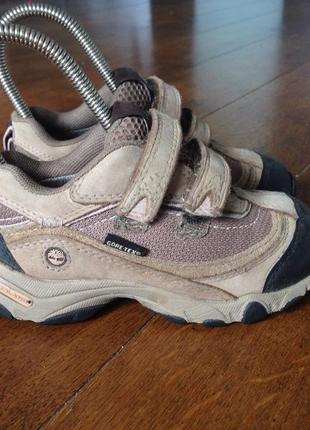 552f6ac2d76a Детская обувь Timberland (Тимберленд) 2019 - купить недорого детские ...