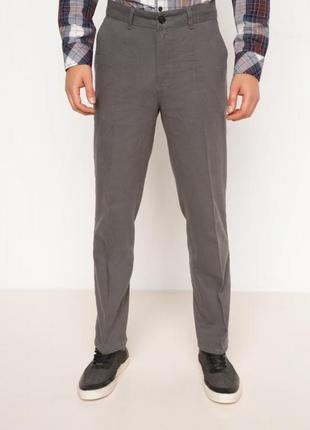 Chino мужские штаны defacto 27