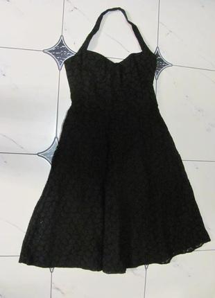 Шикарное платье оригинал michael kors