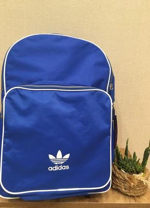 Новий оригінальний рюкзак від adidas!!!