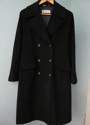 Шикарное пальто max mara group, marella