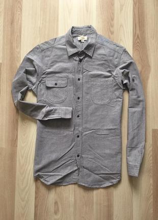 Рубашка футболка diesel оригинал