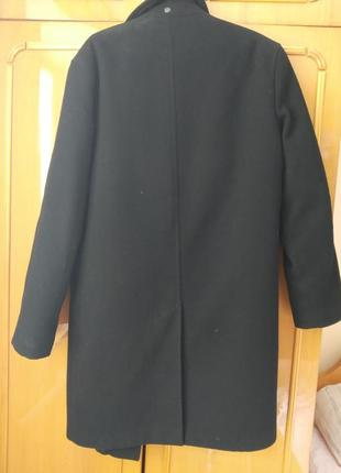 Чоловіче пальто1  Чоловіче пальто2 ... e2a4e22550cce