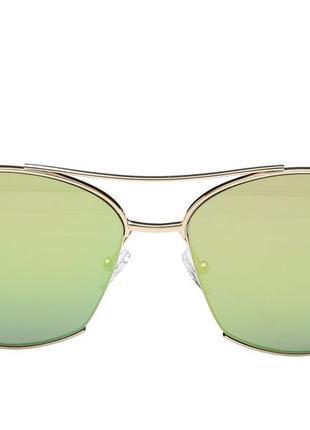 Солнцезащитные очки от steve madden