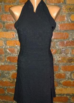 Платье жилет karen millen