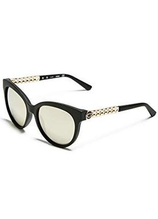 Солнцезащитные очки guees