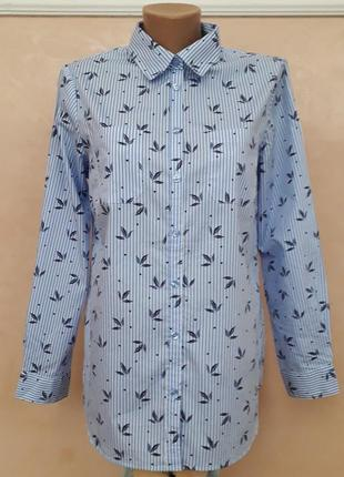 Блузка  micha