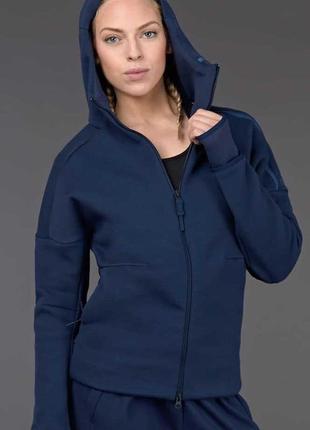 bdcd627b97ff Спортивные костюмы Adidas, женские 2019 - купить недорого вещи в ...