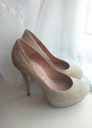 Туфли  ™buffalo