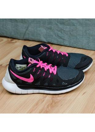 5cbe7c90 Беговые кроссовки Nike, женские, каталог 2019 - купить недорого вещи ...