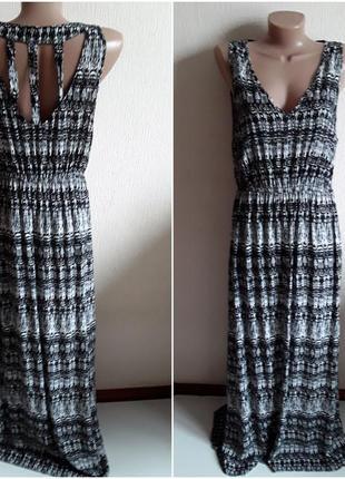 3951c47280d2 Льняные платья, из льна, женские 2019 - купить недорого вещи в ...