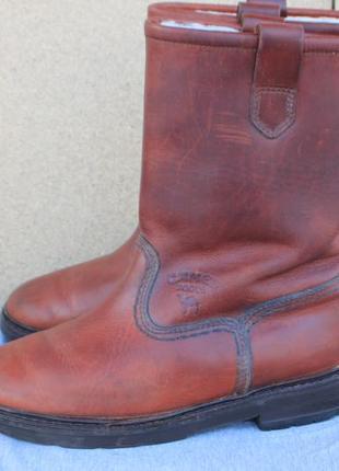 e4161e162 Мужская зимняя обувь Camel Active 2019 - купить недорого мужские ...