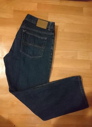 Мужские джинсы biaggini