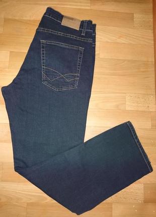 Отличные мужские джинсы