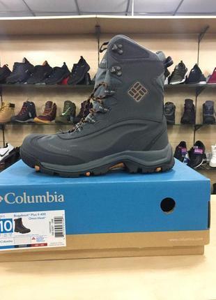 Мужская обувь Columbia 2019 - купить недорого мужские вещи в ... 4960c3e29d4c6
