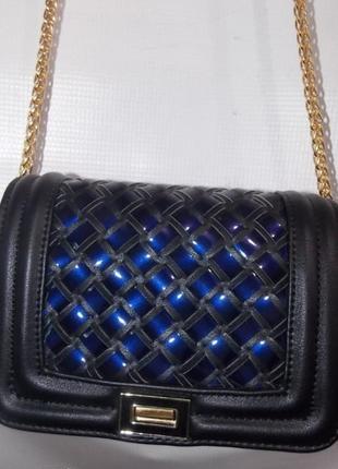 Крутая 😎 сумочка