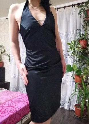 #платье#нарядное#вечернее#миди
