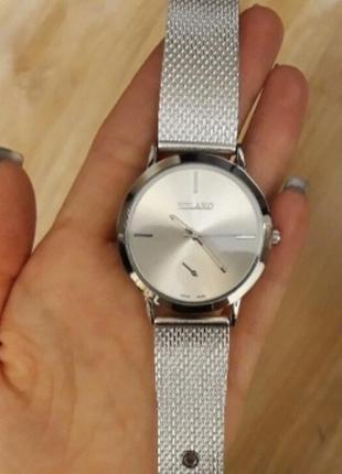 Наручные часы2 фото