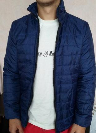 Куртка мужская,куртка чоловіча
