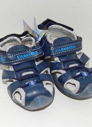 Детская обувь 21 размер 2019 - купить недорого вещи в интернет ... 79fc5b03b16
