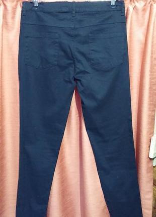 Штаны, брюки от blue motion 44 р2 фото
