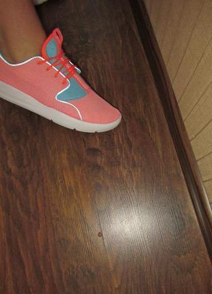 Jordan кросівки 25.5 см стєлька