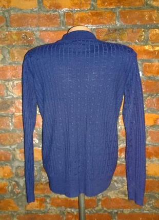 Свитер пуловер джемпер marks & spencer2