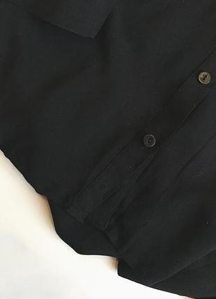 Базова рубашка4 фото