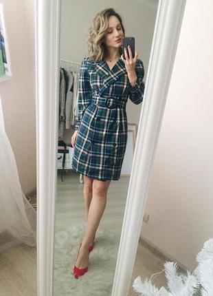 Женская Одежда 2019 - купить недорого в интернет-магазине Киева и ... 07ca49063c0
