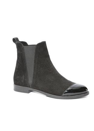 Ботинки fiorangelo