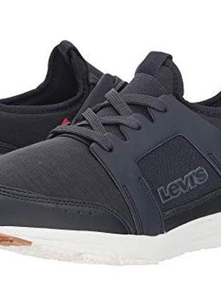1fdbf649d01b Мужская обувь Levis 2019 - купить недорого мужские вещи в интернет ...